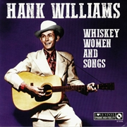Whisky Women And Songs | Vinyl