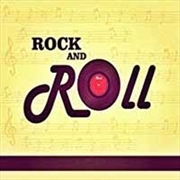 Rock N Roll Music | Vinyl