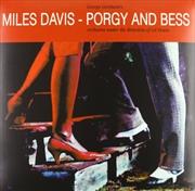 Porgy And Bess | Vinyl