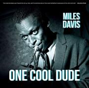 One Cool Dude | Vinyl