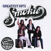 Greatest Hits Vol 1 White | CD