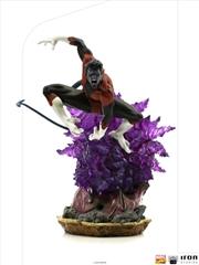 X-Men - Nightcrawler 1:10 Scale Statue | Merchandise