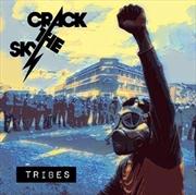 Tribes | CD