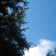 Turning On | Vinyl