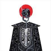Rapturous Flesh Consumed | Vinyl