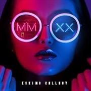 Mmxx | Vinyl
