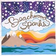 Beachwood Sparks - 20th Anniversary Edition | Vinyl