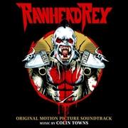 Rawhead Rex   Vinyl