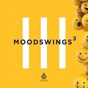 Moodswings 3 | Vinyl