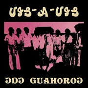 Odo Gu Ahorow - Limited Edition   Vinyl