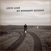 My Mississippi Reunion | Vinyl