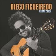 Antarctica | CD