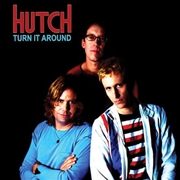 Turn It Around | CD