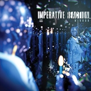 Mirror | CD