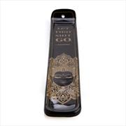 Let That Sh*t Go Buddha Incense Burner | Homewares
