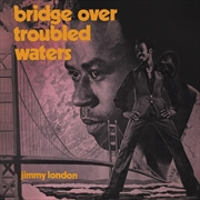 Bridge Over Troubled Waters | CD