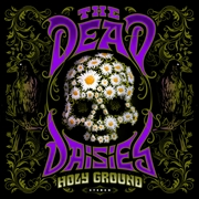 Holy Ground | CD