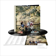 Wild Life - Limited Edition | Vinyl
