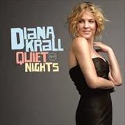 Quiet Nights | Vinyl