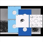 Swimming In Circles - Limited Edition | Vinyl