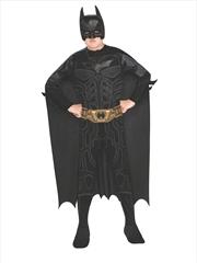Batman Dark Knight: Size M | Apparel