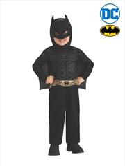 Batman Dark Knight Rise: 6-12m | Apparel