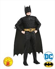 Batman Dark Knight Prem: Toddler | Apparel