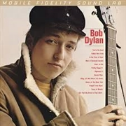 Bob Dylan   Vinyl
