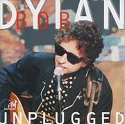 Mtv Unplugged | CD