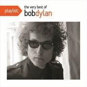 Playlist: Very Best Of   CD