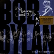 30Th Anniversary Celebration Concert   Vinyl