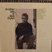 Another Side Of Bob Dylan | Vinyl