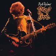 Real Live | Vinyl