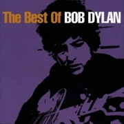Best Of 1   CD