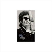 Bootleg Series, V1-3 | CD