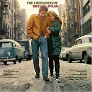 Freewheelin   Vinyl