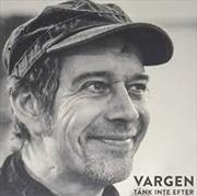 Tank Inte Efter: Bob Dylan Pa Svenska   Vinyl