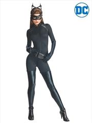 Catwoman Dark Knight: Size Xs | Apparel