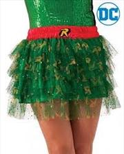 Robin Skirt Adult: Size Std | Apparel