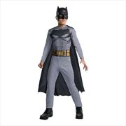 Batman Dawn Of Justice: 6-8 | Apparel