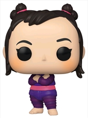 Raya and the Last Dragon - Noi Pop! Vinyl | Pop Vinyl