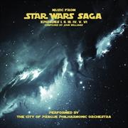 Star Wars | Vinyl