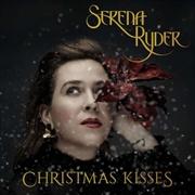 Christmas Kisses   Vinyl