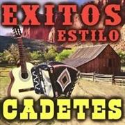 18 Exitos Originales | CD