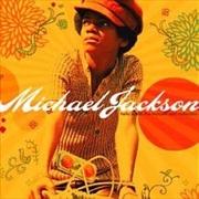 Hello World: Motown Solo Collection | CD