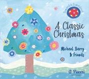Classic Christmas | CD