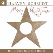 Merry Christmas 1975 | CD