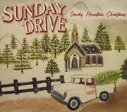 Smoky Mountain Christmas | CD