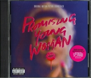 Promising Young Woman | CD