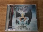 Angels Gate | CD